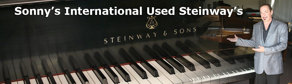 Art Case Steinway Pianos By Sonny's Pianos for China, Dubai, Singapore, Taiwan, Shanghai,Thailand, Australia, New Zealand, Hong Kong,   Beijing, Korea, Japan, Indonesia, Vietnam, Hawaii. Ship by air or sea! Call: +1-631-475-8046 or you can e-mail sonny@sonnyspianos.com